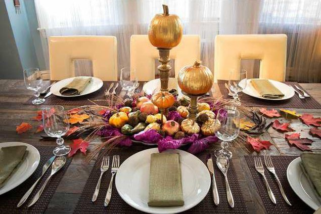 LIFE HDY-THANKSGIVING-DECOR 4 KC