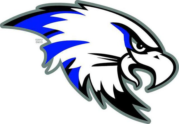 New Riverside Logo