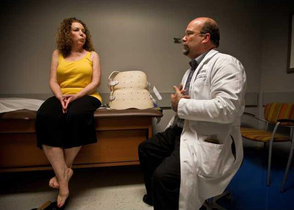 RELIG HEALTH-JEHOVAHS-TRANSFUSIONS 1 TB