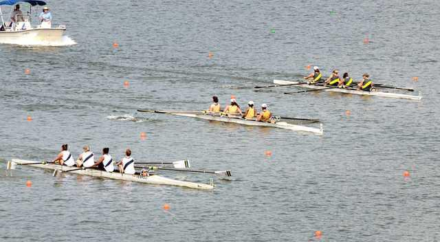 0526rowing 1