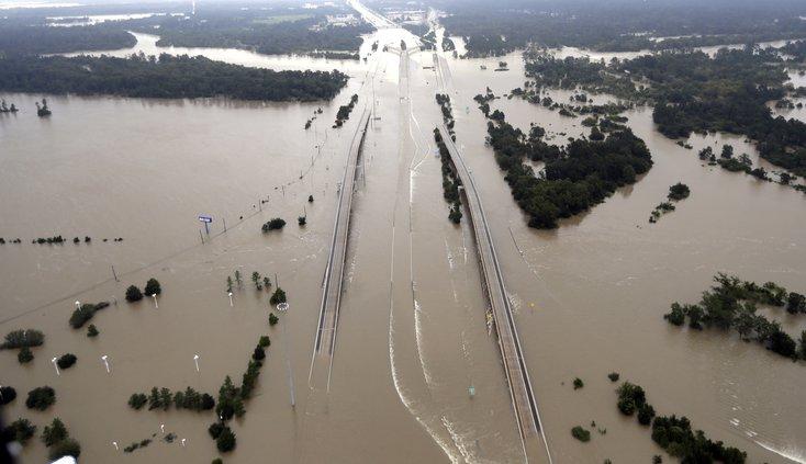 0902 Harvey flooding