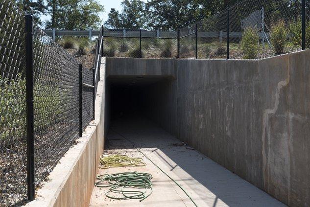 09222017 ASKtunnel 0001.jpg