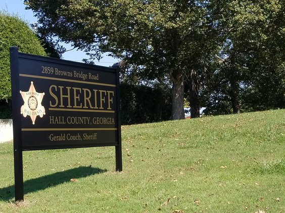 Hall County Sheriff's Office.jpg
