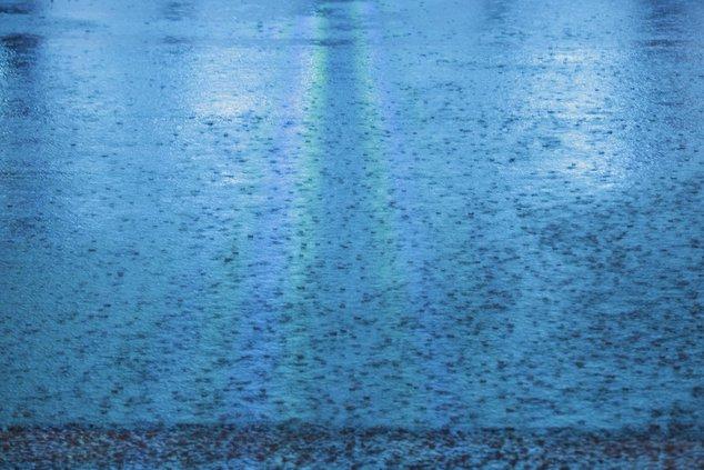 10102017 NATE Tropical Storm Nate rain