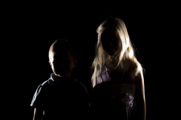 10182017 CHILD 0003.jpg