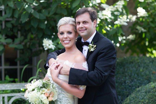 1105 Wedding Bates-McWhirter