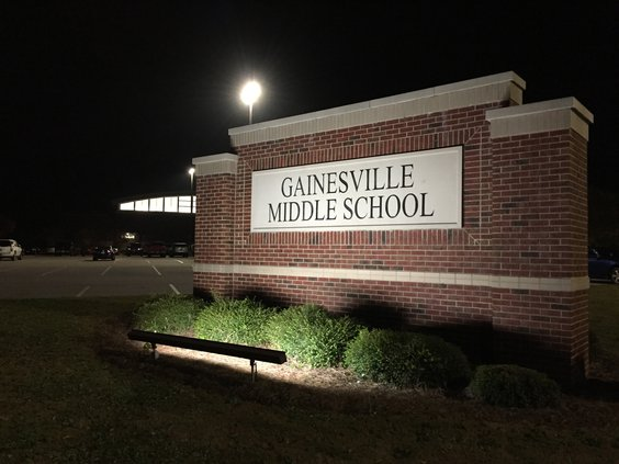 Gainesville Middle School.jpg