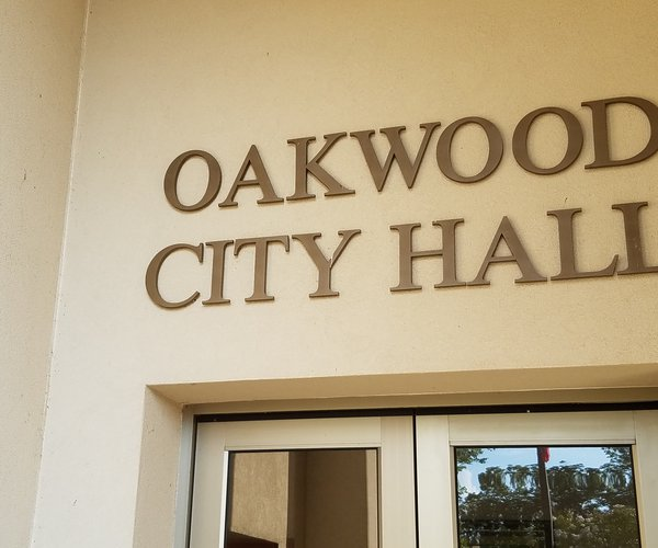 Oakwood City Hall.jpg