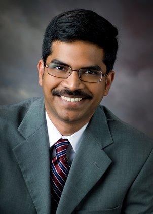 Srikanth Yamala