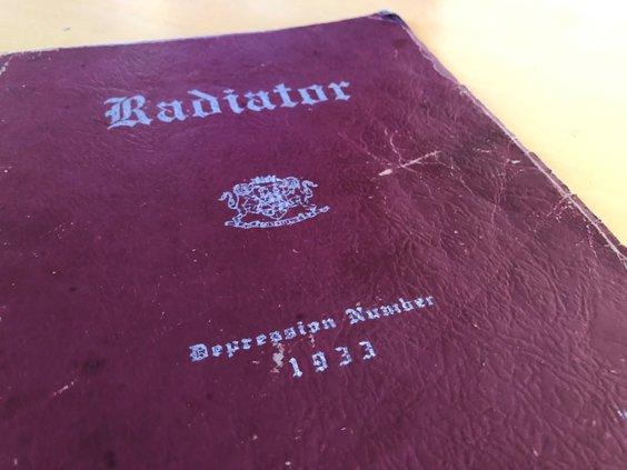 12032017 GHS RADIATOR 1933