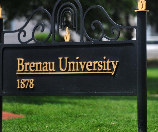 Brenau Sign.jpg