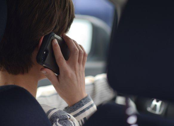 02232018 DRIVERS 1.JPG