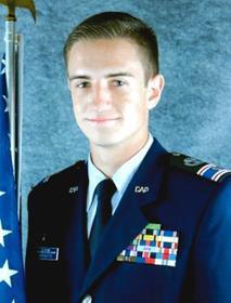 Michael Herrington