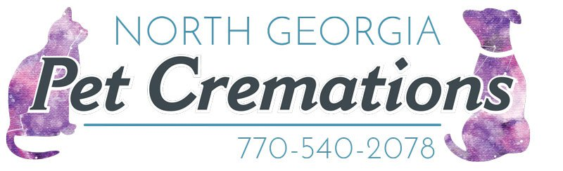 North Georgia Pet Cremations