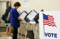 03162018 VOTING