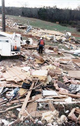 03192018 Tornado 1