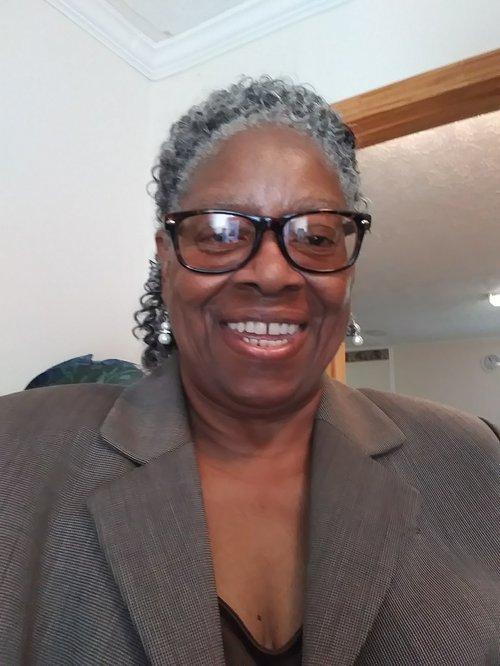 Evelyn Johnson 2018.jpg