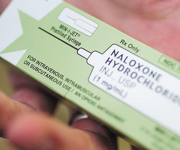 NALOXONE1.jpg