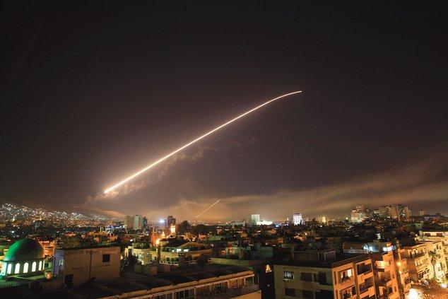 04142018 SYRIA2