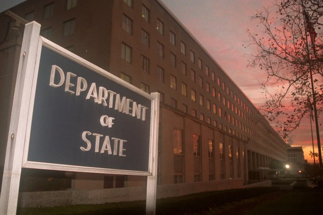 05032018 STATE DEPARTMENT