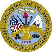 05232018 US ARMY EMBLEM
