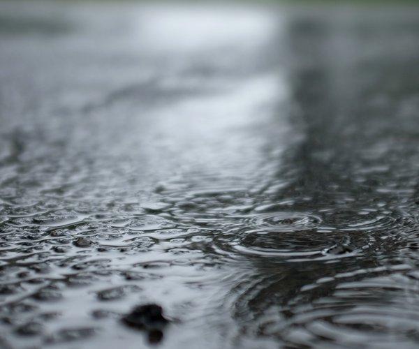 05302018 RAIN 1.jpg