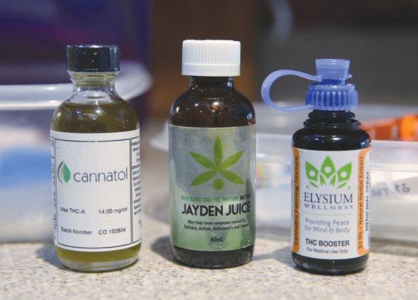CannabisOil.jpg