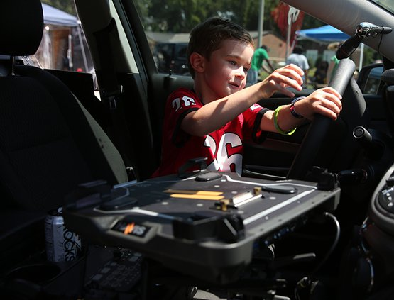 07262018 TOUCH A TRUCK FILE