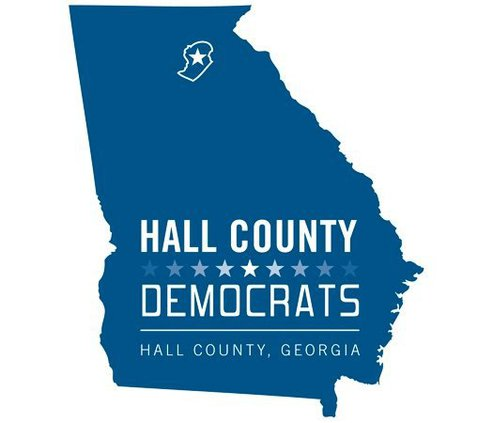 Hall Democrats.jpg