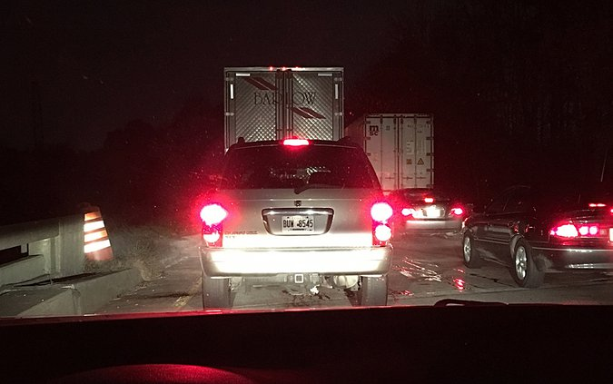 I-85 traffic.jpg