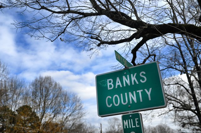 BanksCountySign1.jpg