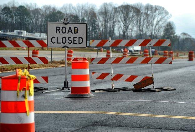 road construction.jpg