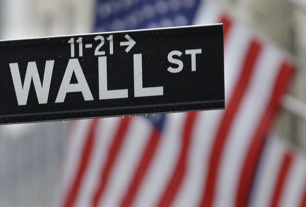 09262018 WALL STREET