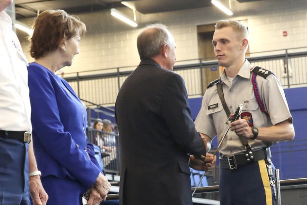 UNG Distinguished Military Students 3.jpg