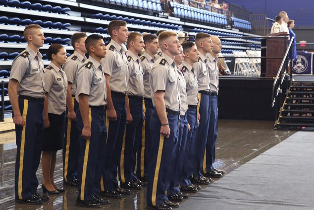 UNG Distinguished Military Students 4.jpg