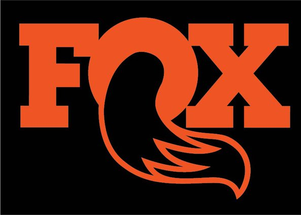 FOXFactory-021-onBlack-RGB-HiRes.jpg