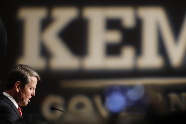 Kemp election.jpg