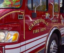 Gainesville Fire Truck.jpg