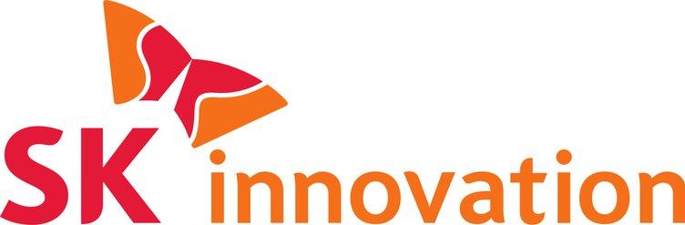 SK_Innovation.jpg
