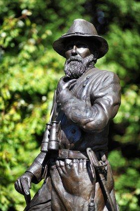 Longstreet Statue 3.jpg