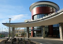 NortheastGeorgiaMedicalCenter_Braselton.jpg