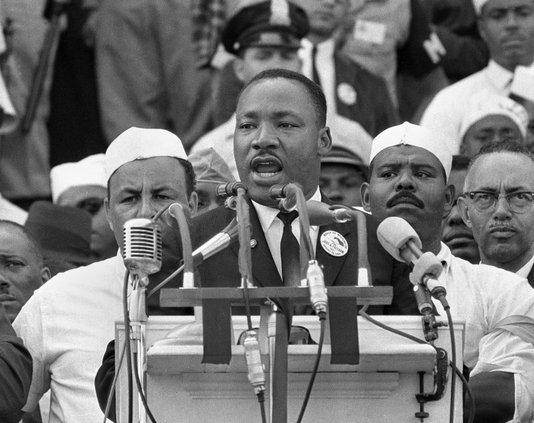 MLK dream.jpg