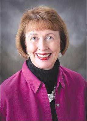 Ruth Bruner 0508