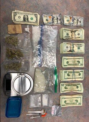02212019 drugs.jpeg