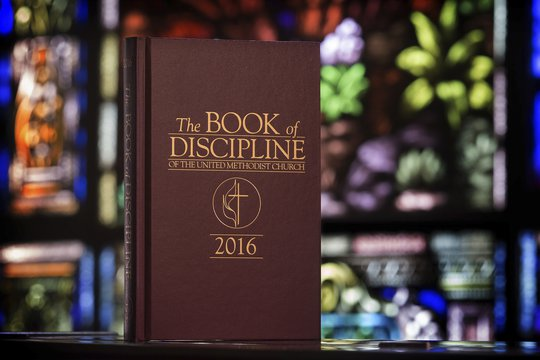 Has UMC schism started? Here are local thoughts on proposed denomination, what lies ahead