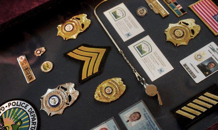 02242019 POLICE 3.jpg