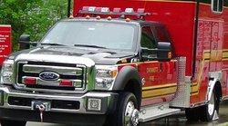 Gwinnett fire truck.jpg