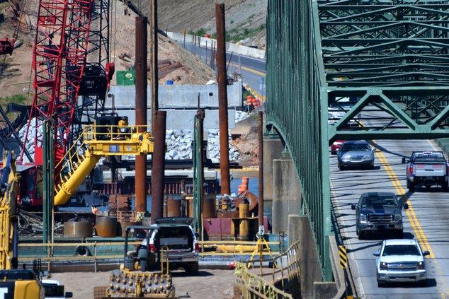 03292019 BRIDGE 1.jpg