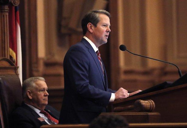 Kemp legislature..jpg