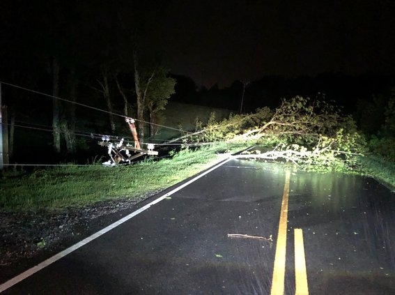 04202019 STORM submitted1.jpg
